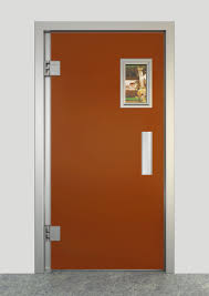 This Door Is The Epitome Of User Experience Design – My User ... Exterior Design Capvating Pella Doors For Home Decoration Ideas Contemporary Door 2017 Front Door Entryway Design Ideas Youtube Interior Barn Designs And Decor Contemporary Doors Fniture With Picture 39633 Iepbolt Kitchen Classic Cabinet Refacing What Is Front Beautiful Peenmediacom Entry Gentek Building Products