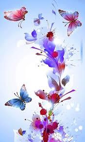 Butterfly Wallpaper Hd N Tnuphocm2kl94lsy7daru6rrhzetb3jhda V6ma62q Voisgfuy Urkfjozpucno4h900
