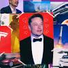 How to watch Technoking Elon Musk on SNL