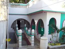 5 Bedroom House For Rent by Arcahaie Either Furnished Or Unfurnished 5 Bedroom House For Rent