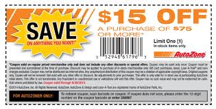 Autozone Coupons Jan 2018 / Walmart Photo Coupon Canada Autozone Sale Offers 20 Off Coupon Battery Coupons Autozone Avis Rental Car Discounts Autozone Black Friday Ads Deal Doorbusters 2018 Couponshy Coupons For O3 Restaurant San Francisco Coupon In Store Wcco Ding Out Deals More Money Instant Win Games Win Prizes Cash Prize Car Id Code 10 Retail Roundup Travel Codes Promo Deals On Couponsfavcom 70 Off Amazon Code Aug 2122 January 2019 Choices