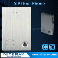 Security IP Door Phone Door Intercom Phone Compatible With Door ... Telephone Hybrid Wikipedia Cisco Voip Intercom System Informacastready 011306 Business Data Cabling And Security Systems Huntsville Commsec Tcp Ip Door Access Control Sip Bell Phone Audio Indoor Voip Sip Ip Intercom Door Phone Youtube Panasonic Entry Phones Entry Station Paging Bells Enhancement Pbx Suppliers