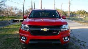 Living On And Off Road With The 2015 Chevy Colorado And GMC Canyon Chevy Colorado Gearon Edition Brings More Adventure Living On And Off Road With The 2015 Gmc Canyon 2016 Diesel Pickup Priced At 31700 Fuel Efficiency 2017 Chevrolet Z71 Small Doesnt Mean Without Nerve For Sale In Highland In Christenson 2018 Ctennial Video Piuptruckscom News Gains Eightspeed Auto Updated V6 Motor Xtreme Is Truck Than You Can Handle Bestride Wikiwand 042012 Coloradogmc Pre Owned Trend