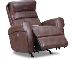 Wall Saver Reclining Couch by Epic Wall Saver Recliner Lane Furniture