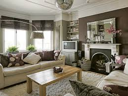 Minecraft Living Room Decorations by Beautiful Minecraft Style Bedroom Pictures Dallasgainfo Com