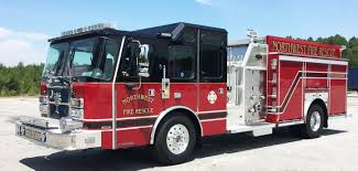 E-one Metro 100 Quint From Eone Youtube Eone Fire Apparatus Greenwood Emergency Vehicles Llc Darch Equipment Parts Service Rescue 13 Claymont Company 1994 Kenwortheone Planes Norriton Engine Hamburg New York Trucks On Twitter Thank You East Limestone Volunteer Aerial Stainless Steel Pumper Going To Ottawa Il Customer Experience Winnipeg Department 75 Used Truck Details
