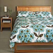 Orla Kiely Bed Sheets occupiedoaktrib