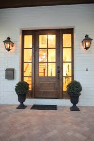 Your Front Door Design Should Match Your Custom Homes Splendor Wooden Door Design Wood Doors Simple But Enchanting Main Door Front Style Ideas Homesfeed 20 Photos Of Modern Home Decor Pinterest Emejing Designs For Interior Design Houses Wholhildprojectorg Kerala House Youtube Exterior House Front Double Tempered Glass Pure Copper For Minimalist Unique Hardscape Awesome Entrance Images 347 Boulder County Garden Cheap 25 Nice Pictures Of Blessed