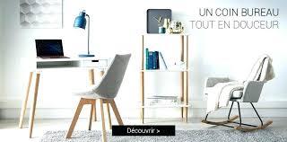 meuble de bureau professionnel mobilier de bureau pas cher mobilier bureau discount mobilier bureau