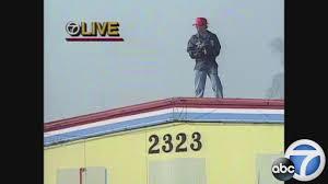 100 La Riots Truck Driver 7 Key Moments From 1992 LA Riots Abc7com