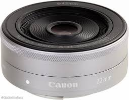 100 Faucet Aerator Assembly Moen by Canon 22mm F 2 Stm Review