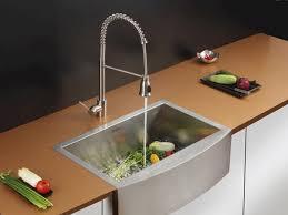 Swanstone Kitchen Sinks Menards by Menards Kitchen Sinks Chrome Finish Kitchen Faucets Menards For