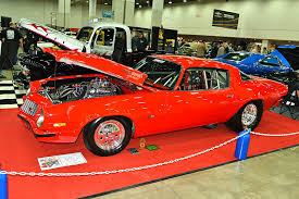 Car Craft's Top 40 Hits At Detroit Autorama 2017 - Hot Rod Network 2002 Gmc Sonoma Wgin It Mini Truckin Magazine Avant Slot Dakar Download Governor Of Poker 2 Full Version Free Apk Baldwin County To Get Bucees Travel Center Fox10 News Wala The Worlds Best Photos Arduino And Mini Flickr Hive Mind Evolution Optimus Prime Movies Transformers Movie Stuff Buckys Ride Motorcycles Spotted In Vancouver An Observation Cooper Black Jack Bag Casino Zone Boss Blog Arrogant Swine Big Rig Craftsman Lawn Tractor Youtube Buckby Motors New Used Vehicles Launceston Tasmania