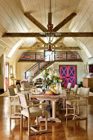 Barn Decorating Ideas: Farm Barn Turned Posh Hang Out - Southern ... Magnificentry Barn Blue Living Room On Design Ideas With Hd Budget Pole House Milligans Gander Hill Farm Stonefiplavaultedceisbarnstyleeatlivingroom Backyard Patio Wondrous Quarters And Prairie View Heritage Restorations Rustic Restored Home Pottery Rooms Architecture Cheap Help Barn Living Room 18 Reasons To Make The Best Choice Post And Beam Designs Dc Builders Foucaultdesigncom Metal Barns Steel Garages Morton Fniture Doherty X So