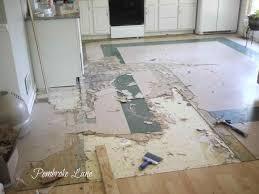 ceramic non slip floor tiles image collections tile flooring