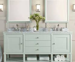 36 Bath Vanity Without Top by Awesome Best 20 Bathroom Vanities Without Tops Ideas On Pinterest