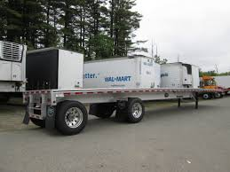 Utility Trailers NE (@utofne) | Twitter Home Heavy Duty Towing Recovery Bresslers Garage Power Truck Show 2016 Youtube Trout Trucking Inc 2010 Trout River Live Bottom Trailer For Sale Detroit Mi Sam R Boatright Trucking Llc Online Cadianthemed River Trailer On Tour Truck News Company Pictures Catch And Release The Deep Magazine Oc La Food Directory