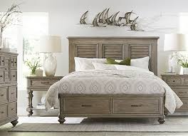 forest lane bed havertys