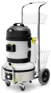 portable steam cleaner daimer kleenjet mega 1000cvp anti bacterial