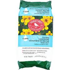 El Patio Eau Claire Happy Hour by Amazon Com Perky Pet 244clsf 2 Pound Bag Of Instant Clear