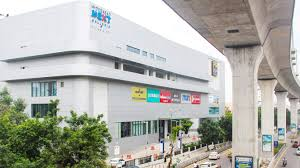 100 Architects In Hyd SEP Architecture Firm Erabad Dia