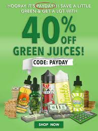 Pay Day Vape Sale 40% Off Green Juices (Ended) | Vaping Underground ... Meet The Heroes And Villains Too Part Of Pj Masks By Maggie Testa Foil Reward Stickers Reading Bug Box Coupons Hello Subscription Sourcebooks Fall 2019 By Danielrichards Issuu Steam Community Guide Clicker Explained With Strategies Relay Amber Sky Records Personalized Story Books For Kids Hooray Heroes Small World Of Coupon Codes Discounts Promos Wethriftcom Studio Katia Pretty Poinsettia Shaker Card Pay Day Vape Sale 40 Off Green Juices Ended Vaping Uerground