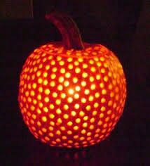 Easy Pumpkin Trace Patterns by 11 Essential Diy Pumpkin Carving Hacks Carving Pumpkin Carvings