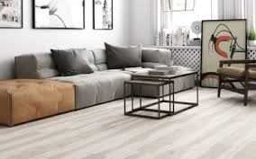 Discontinued Florida Tile Natura by Porcelain Tiles Home Happy Floors