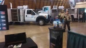 100 Super Service Trucking Truckphone Hashtag On Twitter