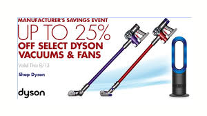 Bed Bath And Beyond Coupons For Dyson Vacuum / Wunderland Coupons ... Wedding Registry Bed Bath Beyond Discount Code For Skate Hut Bath And Beyond Croscill Black Friday 2019 Ad Sale Blackerfridaycom This Hack Can Save You Money At Wikibuy 17 Shopping Secrets Big Savings Rakuten Blog 9 Ways To Save Money The Motley Fool Nokia Body Composition Wifi Scale 5999 After 20 Off 75 Coupons How Living On Cheap Latest July Coupon Codes 50 Huffpost