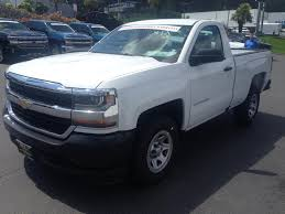 New 2018 Chevrolet Silverado 1500 Work Truck 2 Door Cab; Regular In ... 2 Door Tahoe Rockstar Rims Click Here To View Full Size Photos 2015 Silverado Custom Back Basics With Style 1955 Chevrolet Truck 3200 Standard Cab Pickup 2door 38l Chevy Door Hd Price Reviews Mega X When Big Is Not Big Enough Chevy Google Search Tahoe Pinterest 4x4 2017 1500 Ecotec3 53l V8 104636 Exciting 6 Is Not 2010 Texas Heatwave Show Web Exclusive Photo Image Gallery Popular Concepts Classic Parts 2812592606 Houston