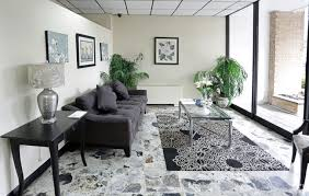 2 Bedroom Apartments In Linden Nj For 950 by Apartments Under 1 000 In Newark Nj Apartments Com