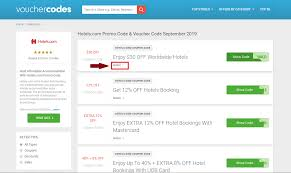 Hotels.com Promo Code | 8% OFF | Singapore | December 2019 Rand Fishkin No Twitter Rember When Google Said We Don Coupon And Discount Websites Processing Services Coupons Plus Deals Alternatives Similar Websites General List Of Codes Promos Orbitz Hotelscom 40 To 60 Off Cyber Monday Hotel Promo Code Singapore Nginapmurahblog 50 Outdoorsy Discount 21 Verified Bookingcom Promo Codes Hotelscom 7 Exclusive Special Travelocity Get The Best On Flights Hotels More Coupon April 2019 Cheerz Jessica Easyrentcars 5 Off November