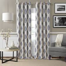 Sears Window Treatments Canada by Window Treatments You U0027ll Love Wayfair