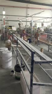 4x8 Plastic Ceiling Panels by 20cm Ghana Plastic T U0026g Pvc Ceiling Panel In China Buy Pvc