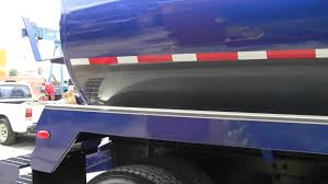 1998 Kenworth Vacuum Truck, Frac Truck, Septic Truck, Pump Truck ...