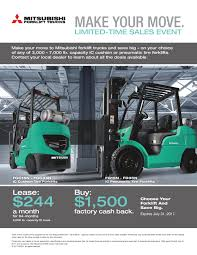 Forklift Services Of Oregon,a Full Line Forklift And Intermodal ... Box Moving Truck Rental Lewis Motor Sales Leasing Lift Trucks Used Storage Units At 40 Congress St Springfield Life 280 Long Distance Services From Haynes Van Rv Outlet Rentals Mesa Arizona Specials Contrail Transport Intertionale Spedition Container Commercial Fancing Volvo Hino Mack Indiana Enterprise Cargo And Pickup Free Trailer Move In Mintselfstoragecom Winnipeg Self Storagemoving Supplies