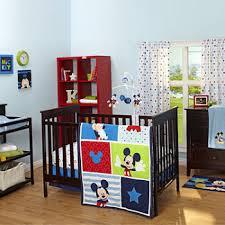 Dallas Cowboys Crib Bedding Set by Crib Sheets Baby Bedding U0026 Blankets