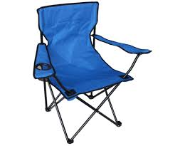Good Quality Canvas Camping Cheap Folding Chair,Collapsible Chair - Buy  Folding Chair,Cheap Folding Chairs,Collapsible Chair Product On Alibaba.com Foldable Collapsible Camping Chair Seat Chairs Folding Sloungers Fei Summer Ideas Stansport Team Realtree Rocking Chair Buy Fishing Chairfolding Stool Folding Chairpocket Spam Portable Stool Collapsible Travel Pnic Camping Seat Solid Wood Step Ascending China Factory Cheap Hot Car Trunk Leanlite Details About Outdoor Sports Patio Cup Holder Heypshine Compact Ultralight Bpacking Small Packable Lweight Bpack In A