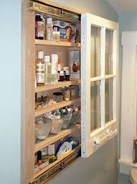 Used C Tech Cabinets by Best 25 Sliding Cabinet Doors Ideas On Pinterest Barn Door