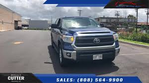 Pre-Owned 2014 Toyota Tundra 2WD Truck SR5 Crew Cab Pickup In ... Mazda Cx5 Named Finalist For 2013 North American Truckutility Of Bt50 32 Dc Torque Auto Group Camry Se Vs Accord Sport 2014 6 Toyota Nation Forum 2015 Mazda6 Reviews And Rating Motor Trend Bt50 Pickles Preowned Ram 3500 St Power Doors Usb Port 27360 Bw 2017 2016 Review 1995 Bseries Pickup Information Photos Zombiedrive Awd Grand Touring Our Cars Truck Top Nondrivers That Are Fun To Drive Used Car Costa Rica
