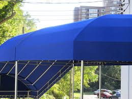 Commercial Awning (21) • A. Hoffman Awning Co Baltimores Oldest Awning Companya Hoffman Company A Co Basement Awnings And Stairway Ideen Benefits Of Canopy Mit Ehrfrchtiges Contact Our Team Retractable Commercial Restaurant Awning Md Dc Va Pa