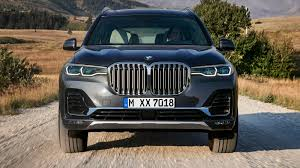 2019 BMW X7 Is A Three-row SUV Crammed To The Brim With Tech - Roadshow 2018 Bmw X5 Xdrive25d Car Reviews 2014 First Look Truck Trend Used Xdrive35i Suv At One Stop Auto Mall 2012 Certified Xdrive50i V8 M Sport Awd Navigation Sold 2013 Sport Package In Phoenix X5m Led Driver Assist Xdrive 35i World Class Automobiles Serving Interior Awesome Youtube 2019 X7 Is A Threerow Crammed To The Brim With Tech Roadshow Costa Rica Listing All Cars Xdrive35i