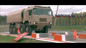 New Russian Weapons 2015 Badass Russian Military Trucks - YouTube New Russian Weapons 2015 Badass Military Trucks Youtube Military Ground Alabino Moscow Oblast Russia Stock Photo Edit Now April29th Rehearsal Of 2014 Victory Day Parade In Moscow Russia Red Manila For Philippines Spotted Arriving Military Failed Trucks 2127315 Alamy Ural4320 Wikipedia Truck Runs Over People Without Hurting Them Video May 2012 Green Kamaz 4350 Your First Choice For And Vehicles Uk Abandoned Base Derelict Two Russian Truck Zil 131 With Winch Sale Italianmade Iveco Lmv Tactical Vehicles Spotted During