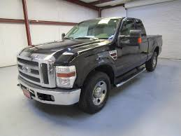 Next Owner Automotive - Tuscaloosa, AL: Read Consumer Reviews ... Chevy Pickup Trucks For Sale By Owner Simple Beloit Used Chevrolet Dealership Near Spokane Serving Coeur Dalene Knudtsen 59 Best Of Diesel Dig Acura Cars For East Longmeadow James Motors 2016 Gmc Sierra 1500 In Hopkinsville Ky 42241 Its Time To Reconsider Buying A Truck The Drive Nissan Frontier Craigslist Fresh Houston Awesome Toyota Marvelous Parkersburg Vehicles Car By 2011 Silverado Car Ad New Roads