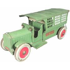 Structo Pressed Steel Toy Mail Truck Antique Buddy L Junior Trucks For Sale Cheap Mail Truck Toy Find Deals On Line At Alibacom Car Wash Kids Youtube Structo Pressed Steel No 5853 Us Old Toys The Early Efsi Holland 1 87 Camp Lee Petersburg Truck Classic Wooden Community Vehicle Set Skeeters Toybox 1960s Little People Sending Letters Shop Die Cast Becky Me
