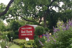 Red Barn Nursery Austin Baby Austin Red Barn Nursery Pumpkin Patch Best 2017 25 Painted Cribs Ideas On Pinterest Rustic Nursery Wood Bonney Lassie A Visit To Mcauliffes Garden Center Make Your Yard The Envy Of Corn Poppies 2015 Patches In Austin And Beyond Free Fun In Greenhouse Geerlings