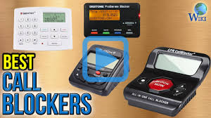 Top 6 Call Blockers Of 2018   Video Review Digitone Call Blocker Plus Faq Bt 2200 Dect With Nuisance From 1899 Pmc Telecom 8600 Advanced Cordless Home Phone With Amazonco Pro Call Blocker Walmartcom Bt8500 Review The Best Callblocker Phone Yet Expert Reviews Enhanced Twin Amazoncom By Hqtelecom Block Unwanted Calls Robo Blockergsm Dialervoip Gsm Gateway Buy Voip How To On Yuanj Youtube Suppliers And Manufacturers Defense Us Telpal Landline For Phones