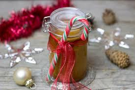geschenke aus der küche diy rezepte entdecken
