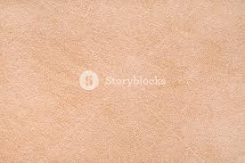 New Bright Beige Carpet Flooring Texture As Seamless Pattern Background For Interior Decoration